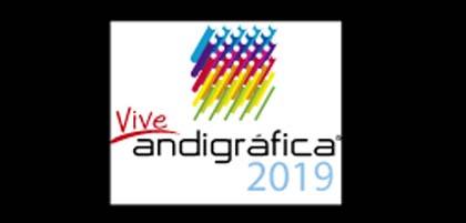 Este año andigráfica 2019